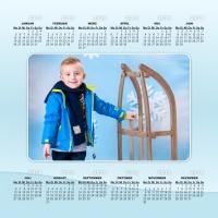 Kalender_2015_30x30_kita_junge