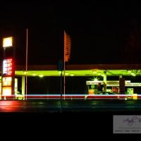 ab150129_Tankstelle-Ferdi_0001