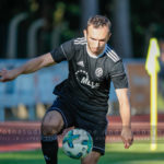 20.07.2018 - Testspiel: FSV Einheit Ueckermünde vs. Torgelower FC Greif